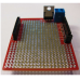43oh - MSP430 Launchpad Prototyping Kit