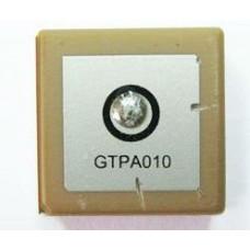 MTK3339 GPS