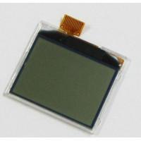 """Nokia 1202 96x68 1.3"""" Monochrome LCD"""