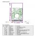 CC2500 2.4Ghz RF Transreceiver Module